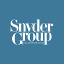 Snyder Group Logo