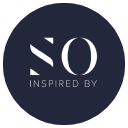 SO Inspired (UK) logo
