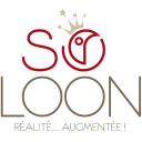 SO LOON