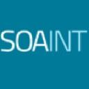 SOAINT TUXPAN GESTION logo
