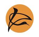 Soaring Crane Massage & Acupuncture logo
