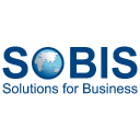 SOBIS Software on Elioplus
