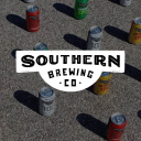 The Southern Brewing Company logo