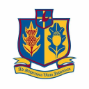 Scotch Oakburn College logo