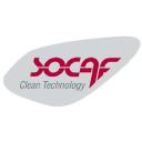 SOCAF S.p.A. logo