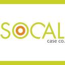SOCAL Case Company logo
