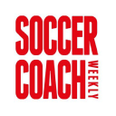 Soccer Coach Weekly logo icon