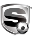 SOCCERMASH CORPORATION logo