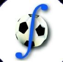 Soccermetrics Research, Llc logo icon