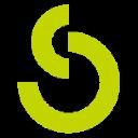 SOCEQUI - Soc. Equipamentos Ind., Lda. logo