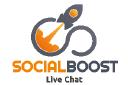 SocialBoost on Elioplus