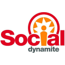Social Dynamite - Send cold emails to Social Dynamite