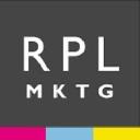 RPL MKTG logo