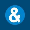 Socialandloyal logo