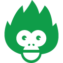 App socialanimal  logo
