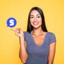 Boostinsider logo