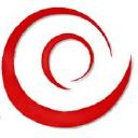 Socialbrite logo icon