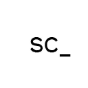 Social Capital LP - Send cold emails to Social Capital LP