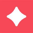 SocialChorus - Send cold emails to SocialChorus