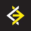 SocialCode logo