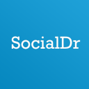 Socialdoctor on Elioplus