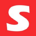 socialfix.com logo icon