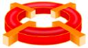 Socialibrium LLC logo