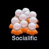 SOCIALIFIC