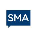 Social Market Analytics Company Logo