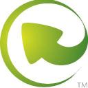 Social Media Portal logo icon