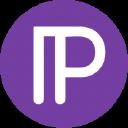socialmediopolis.com logo icon