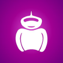 SocialPulsar Inc logo