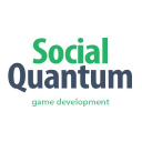 Social Quantum logo icon