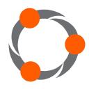 SocialRep logo