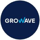 Social Shop Wave logo icon