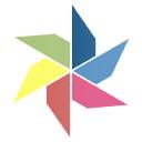 Socialspiral logo