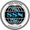 SocialStartNow LLC