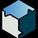socialstarts.com logo icon