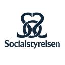 Socialstyrelsen logo icon