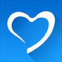 Social Work Helper logo icon