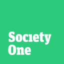 SocietyOne - Send cold emails to SocietyOne