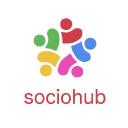 Sociohub