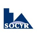 SOCYR EPDM VALENCIA-SPAIN logo