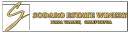 Sodaro Estate Winery logo