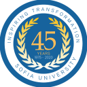 Transformative Transpersonal Education Since 975
