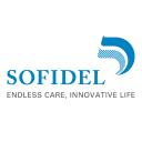 Sofidel logo icon