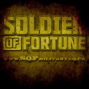 Read Soldier of Fortune Reviews