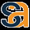 SoftAdvice on Elioplus