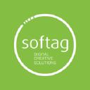 SOFTAG, S.A. logo