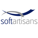 SoftArtisans Inc logo
